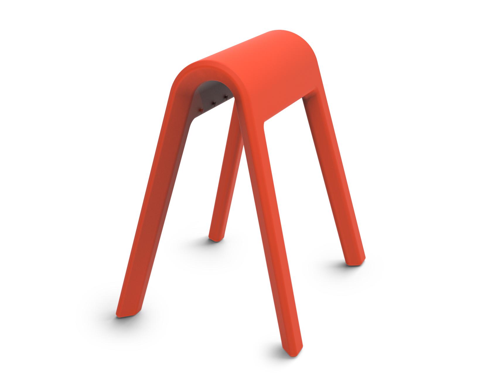 Sitzbock